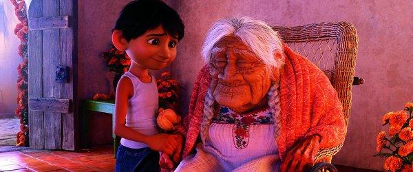 Coco pixar.jpg