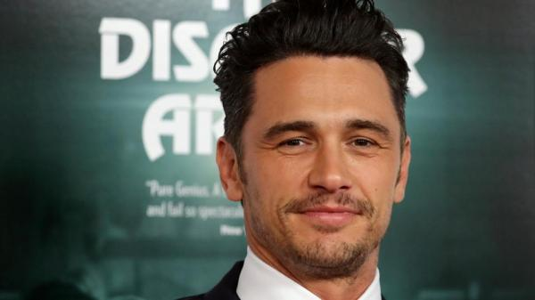 james-franco-arrives-artist-presentation_628f4e00-f824-11e7-b42e-2d533d154b0f