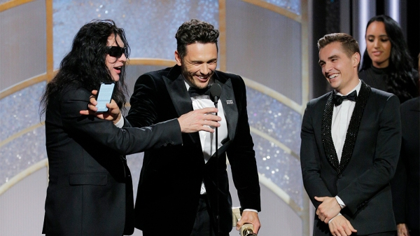 james-franco-tommy-wiseau-the-room-golden-globe-win.jpg