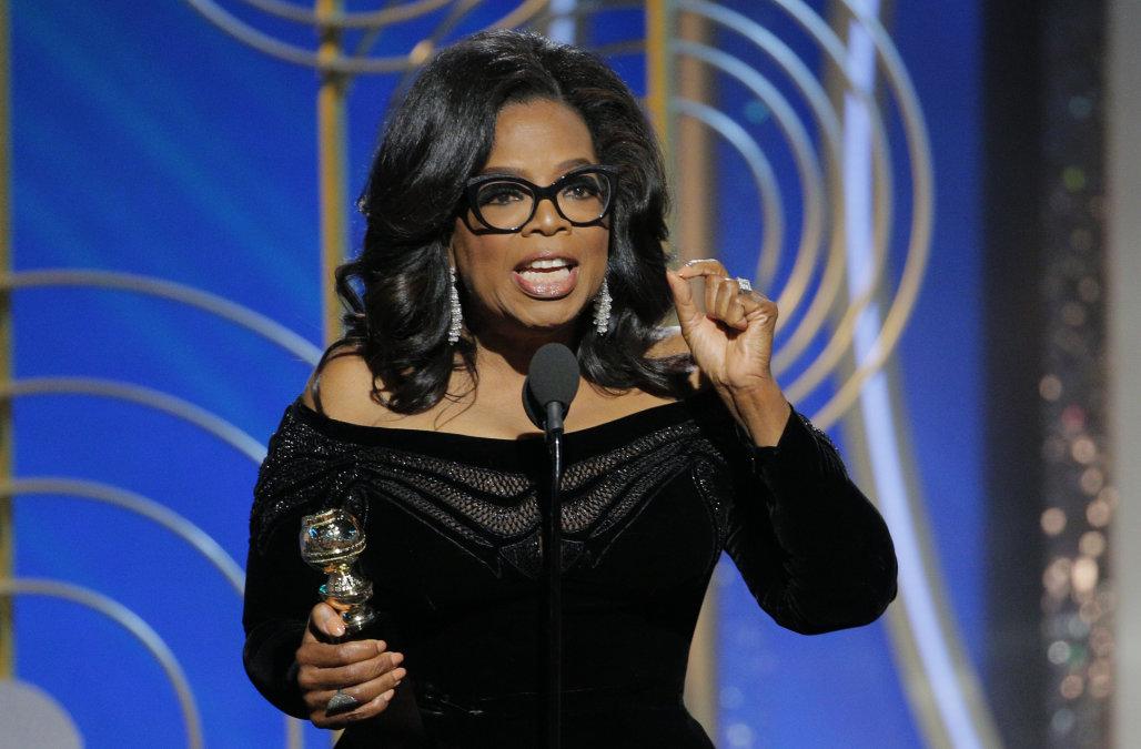 oprah-winfrey cecil.jpg