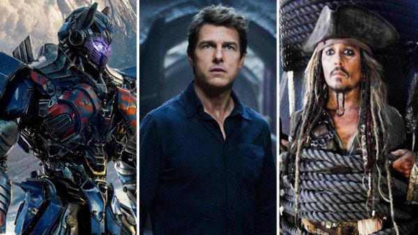 razzie transformers_mummy_and_pirates_of_the_caribbean_still_-_split_-_photofest_-_h_2018.jpg