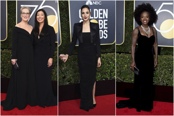 red carpet golden-globes-2018_lead