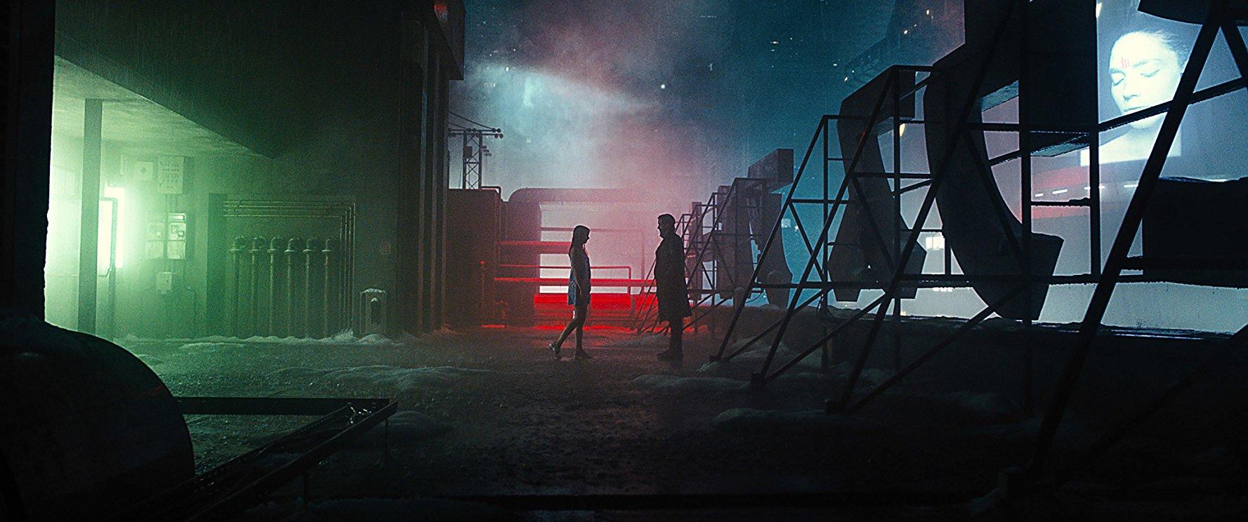 Blade Runner 2049 Roger Deakins.jpg