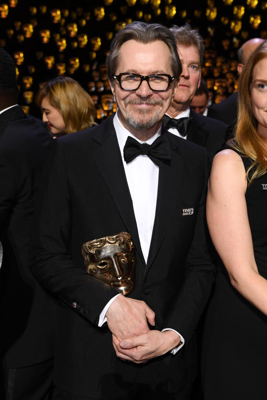 Gary Oldman BAFTA Darkest Hour.jpg
