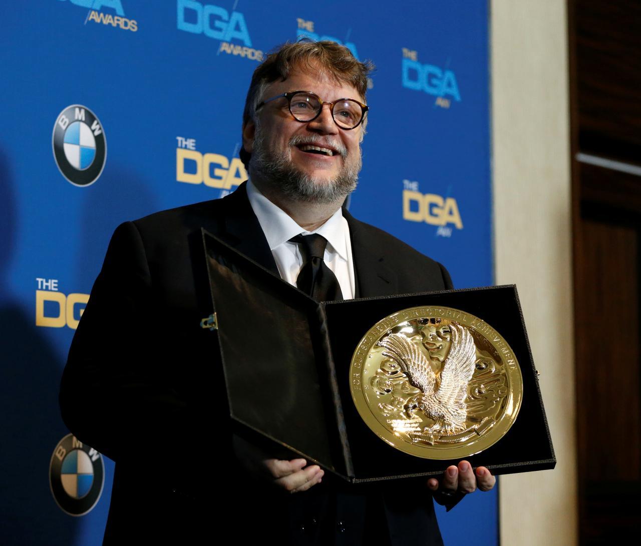 Guillermo del Toro DGA Shape.jpg