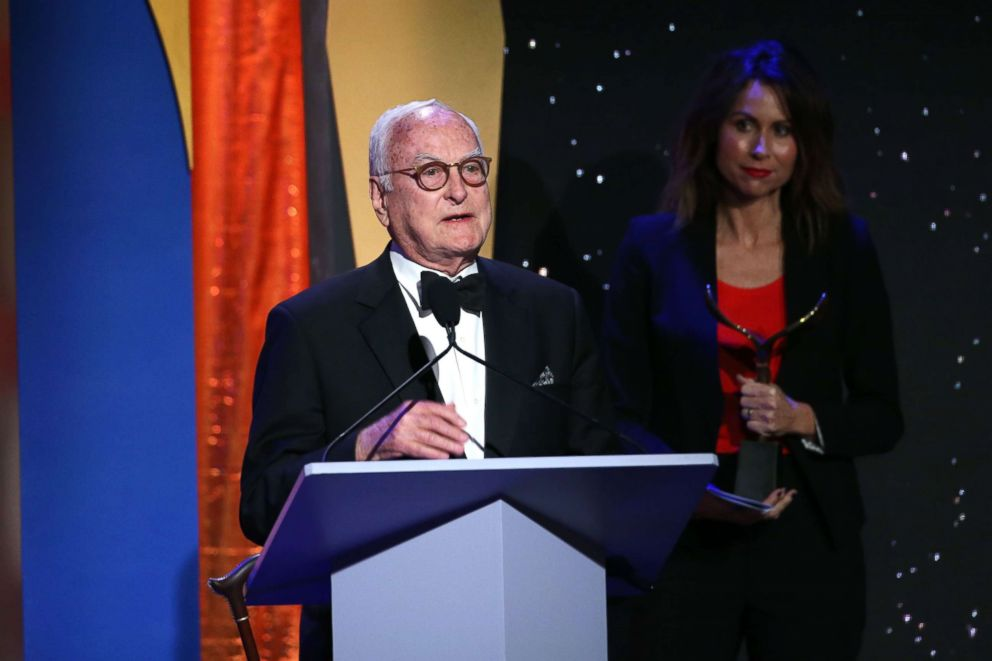 james-ivory-writers-guild-st-thg-180212_3x2_992