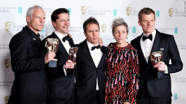 Three Billboards baftas-2018-super-169.jpg