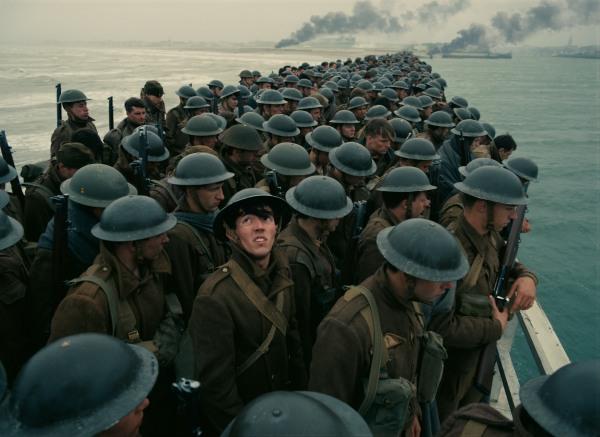 Dunkirk 4.jpg