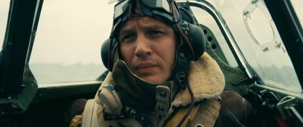 Dunkirk Tom Hardy.jpg