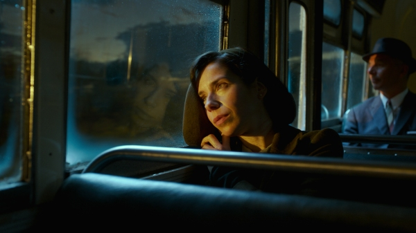 Sally Hawkins The Shape of Water 2.jpg
