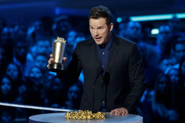 Chris Pratt MTVAwards1906bJPG