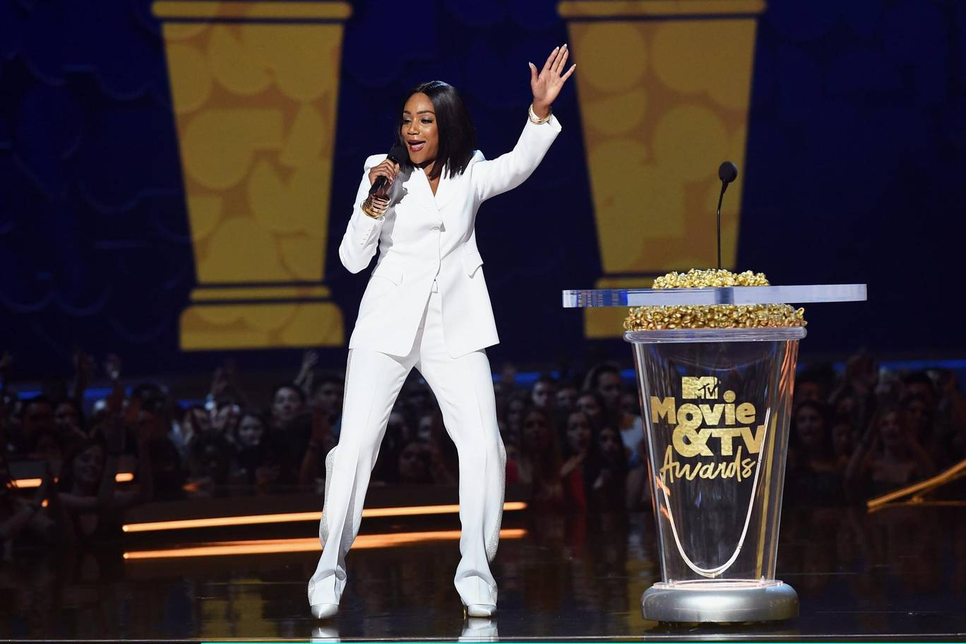 tiffany-haddish-speaks-onstage-during-the-2018-mtv-movie-a