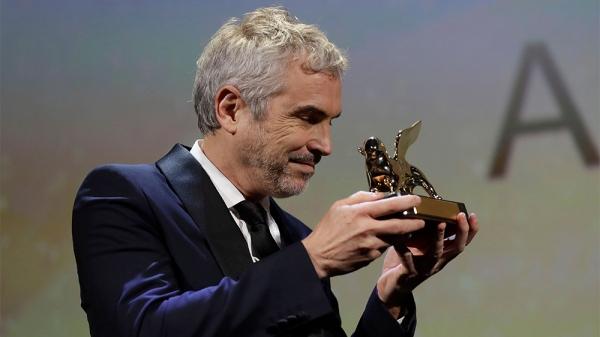 Alfonso Cuarón Venice.jpg