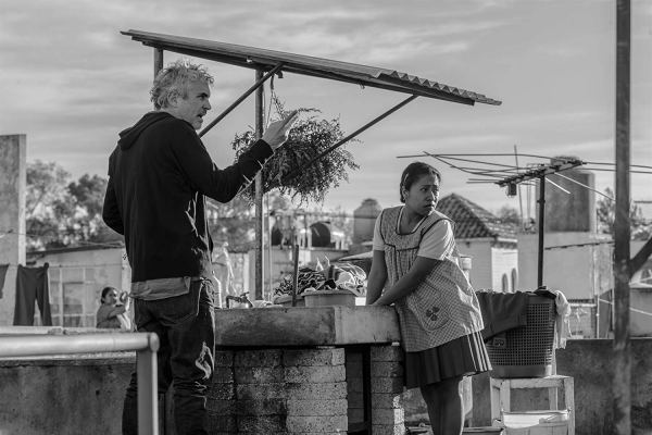 Alfonso Cuarón Roma.jpg