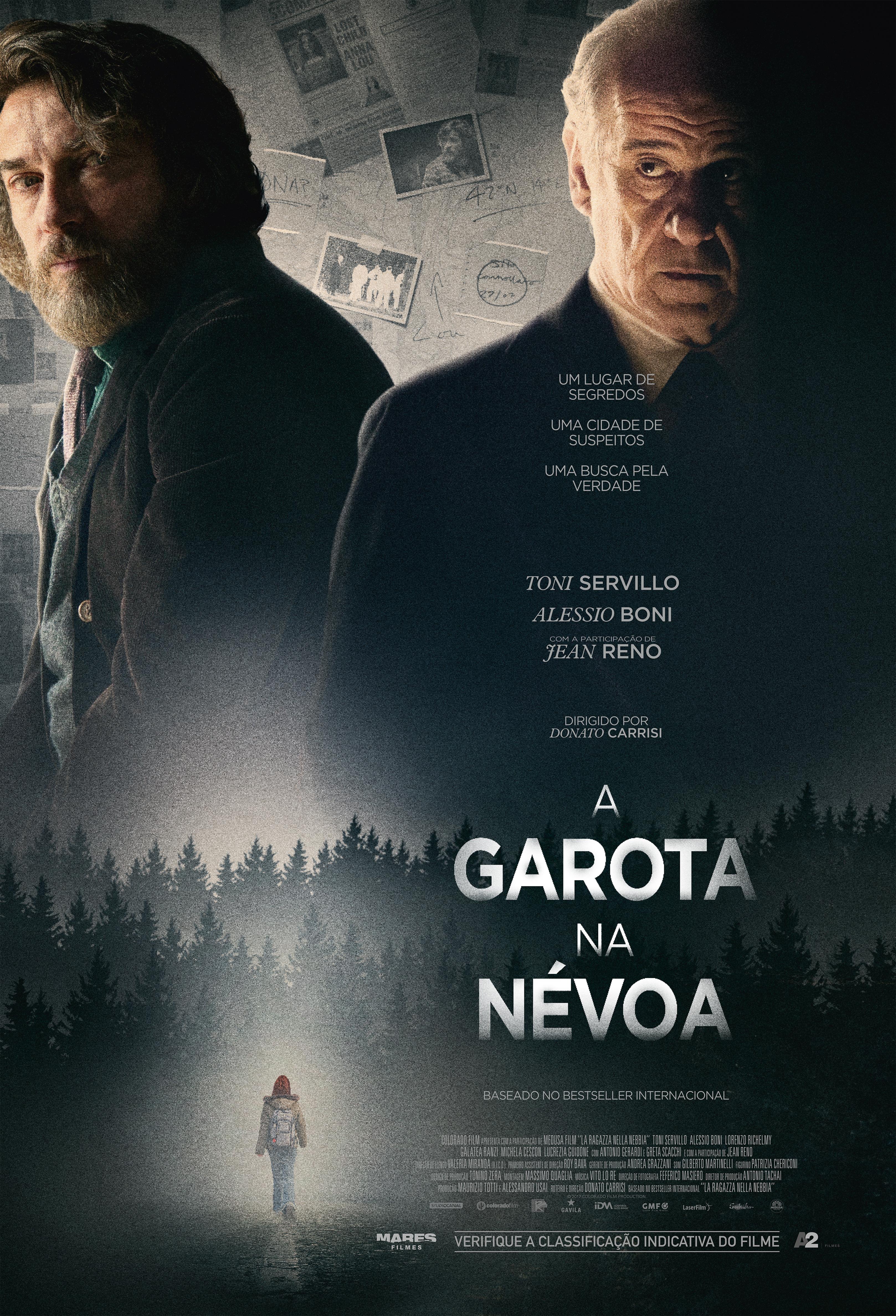 Poster-A-Garota-Na-Nevoa-Alta