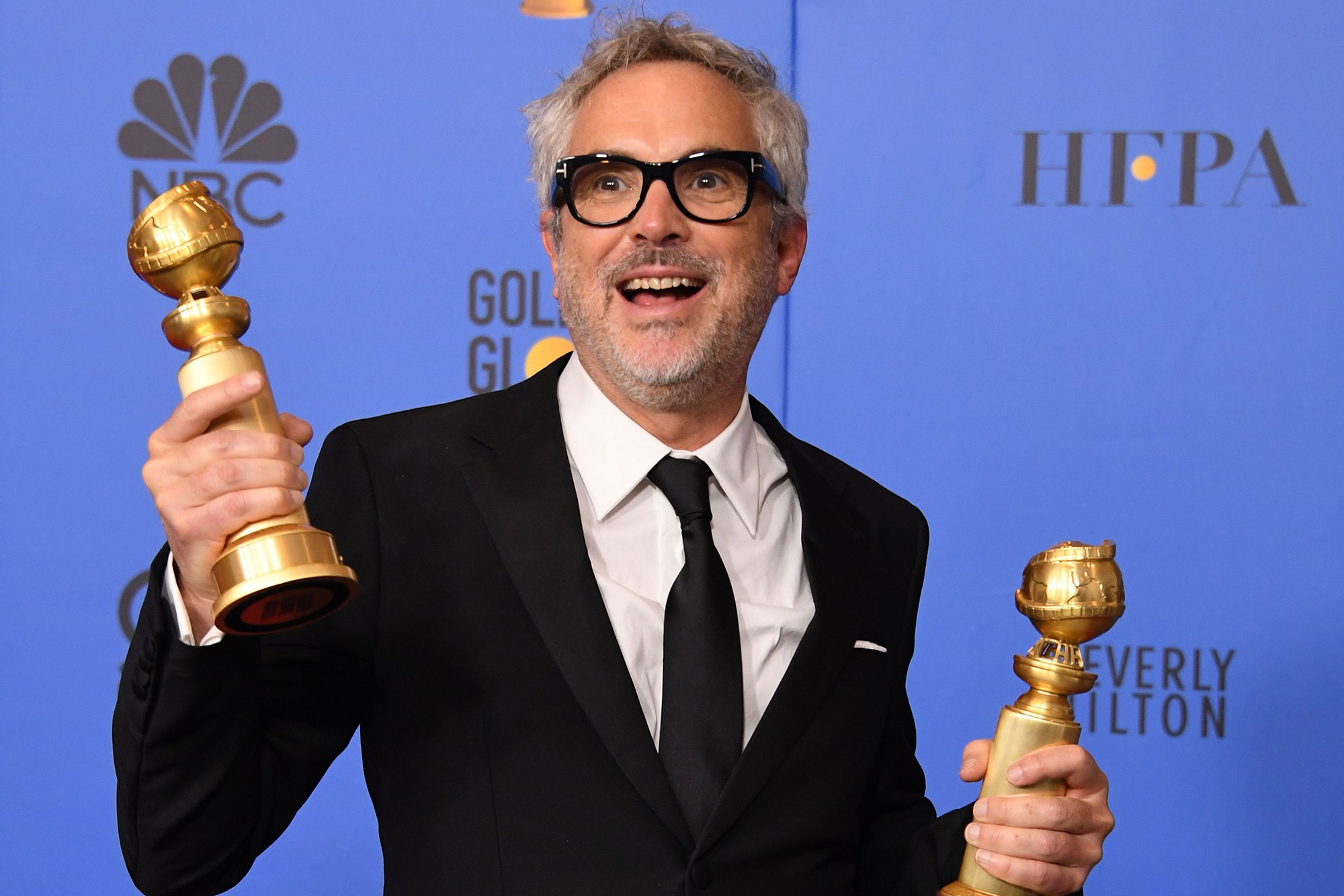 alfonso-cuaron-best-director-golden-globes