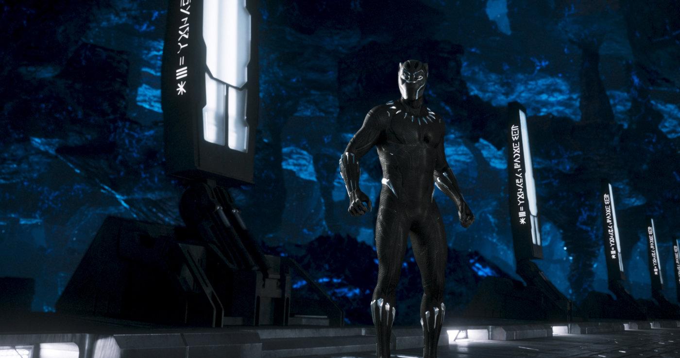 black panther 056