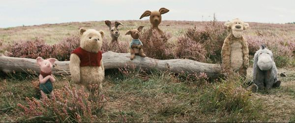 christopher robin_
