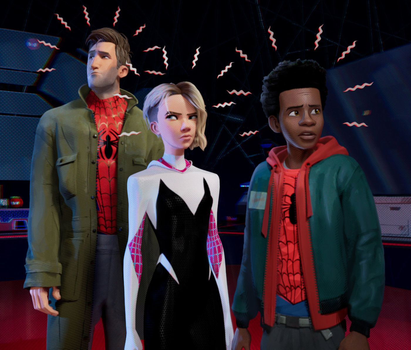 SpiderMan into the Spiderverse008.jpg