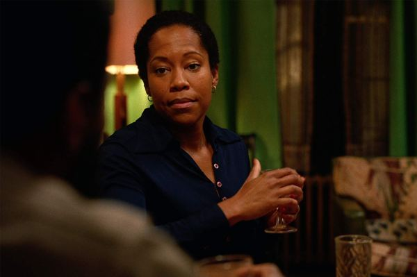 Regina King If Beale_.jpg