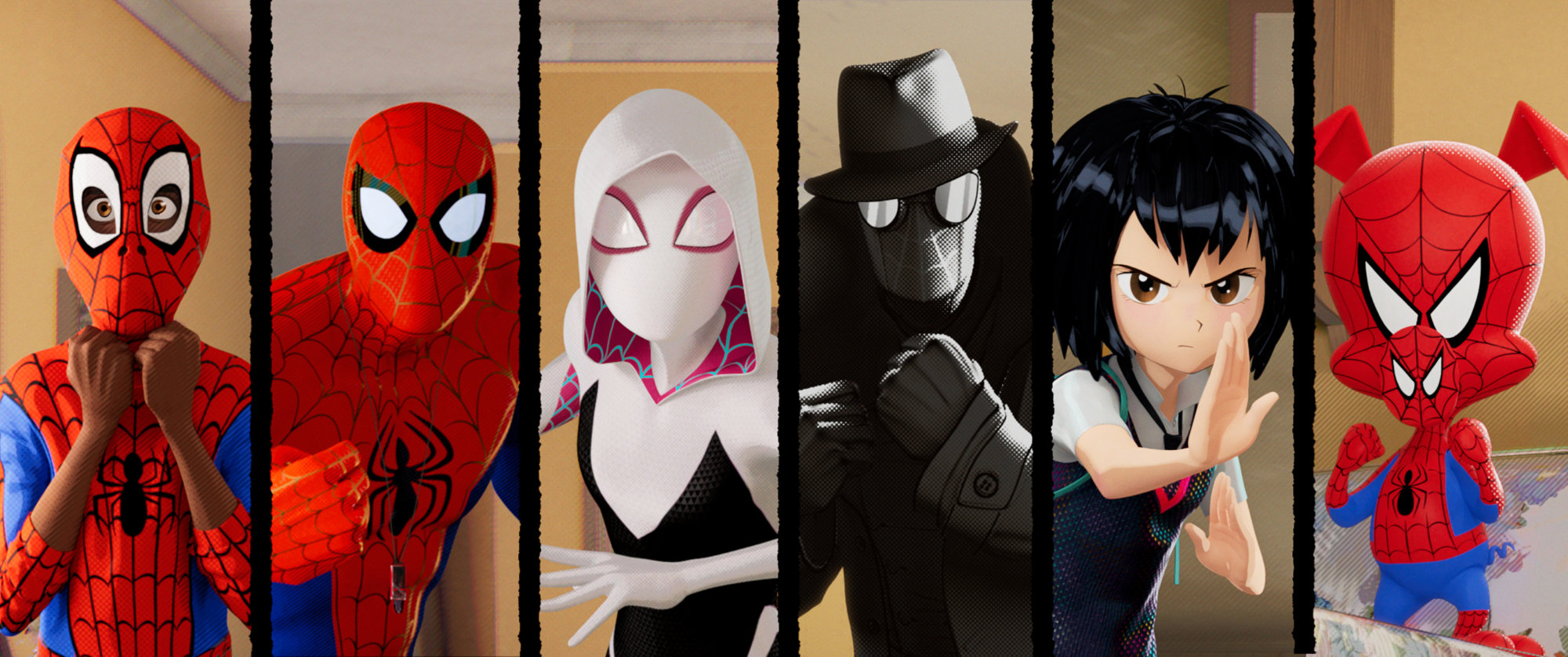 SpiderMan into the Spiderverse 020.jpg