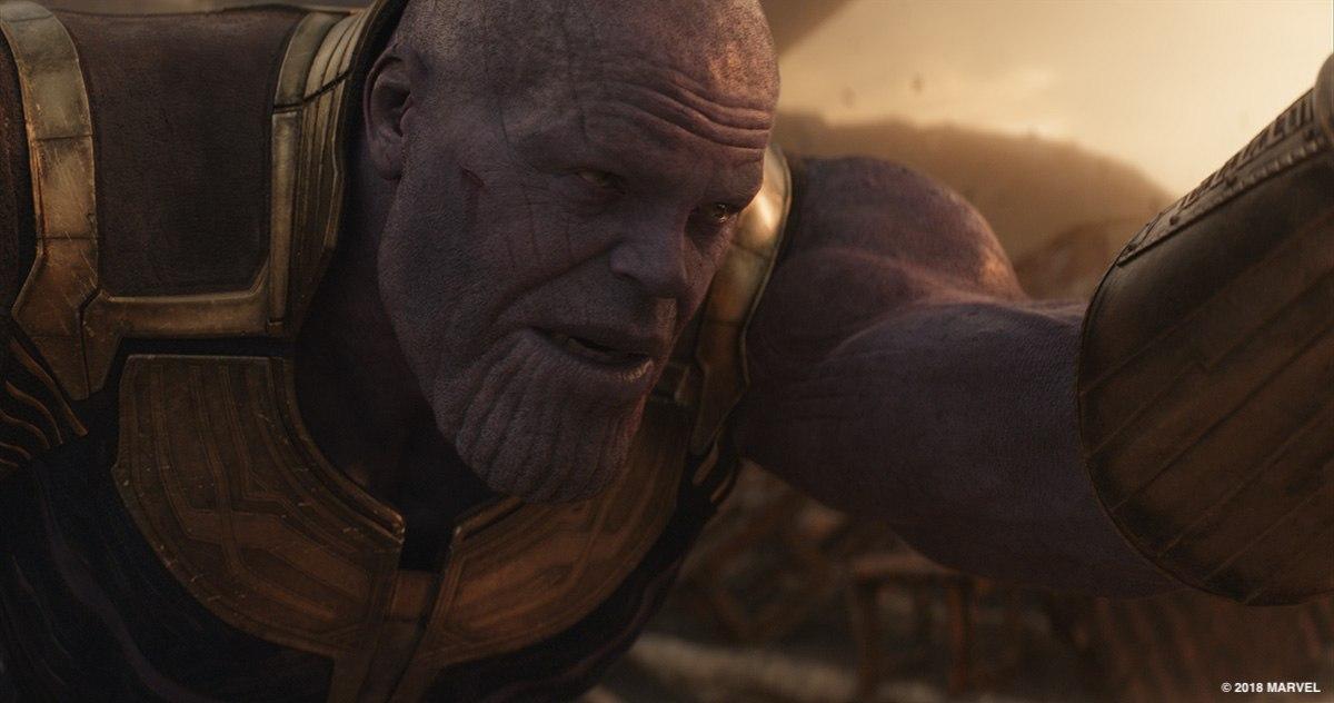 Thanos Avengers.jpg