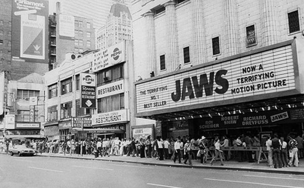 jaws-box-office-lines