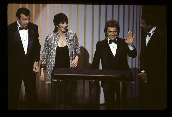 Oscars 1983.jpg