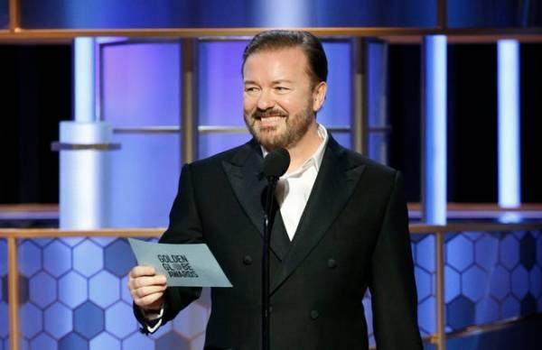 Ricky Gervais.jpeg