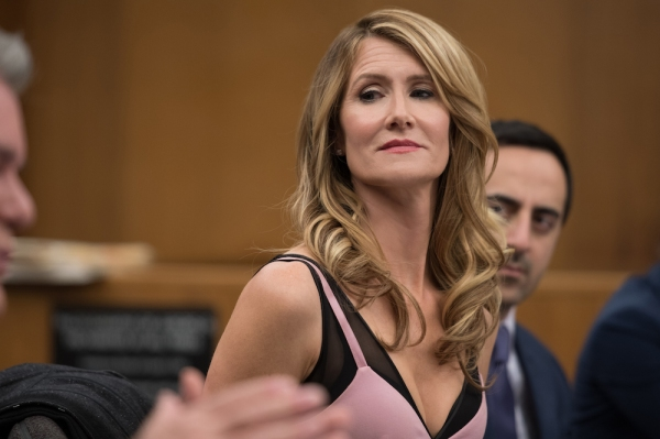 Laura Dern Marriage Story 3