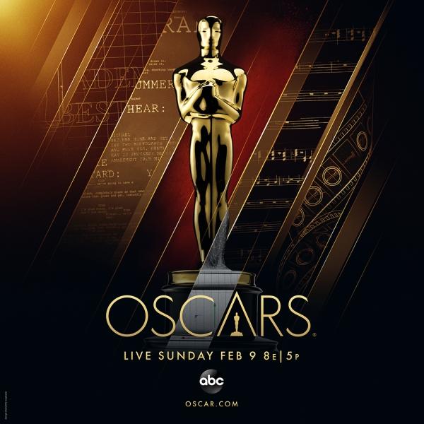 Oscars-pic